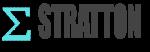Stratton Insurance Everything tucson arizona 1.png