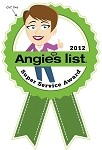 2012 angies list award.jpg