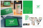 TVUSD-presentation.jpg