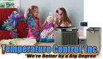 Temp Control 2.jpg
