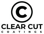 Clear Cut Coatings Logo2.png