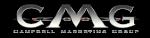 CMG-Vector-Logo.png