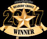 2017 RC Winner PNG.png