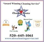 Award Winning Cleaning Service.jpg