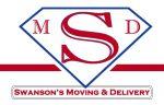 moving logo.jpg