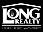 LongRealtyBH_LowResWHITE logo.jpg