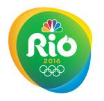 Olympics Rio.jpg