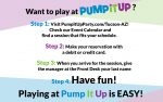 pump it up2.jpg