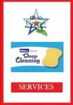 Deep Clean Services.jpg