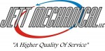 Company Logo 001-2.jpg