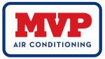 MVP-logo-300-Cropped.jpg