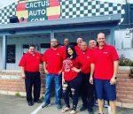 cactusauto41376_o.jpg