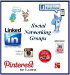 Social-Networking-Groups.jpg