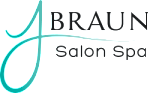 jbraun-salon-spa-logo.png