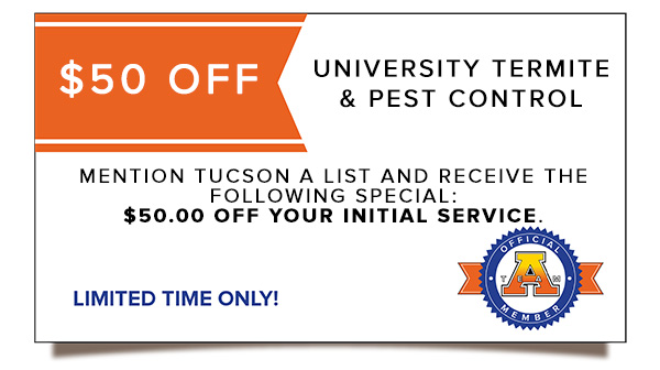 university_pest_coupon