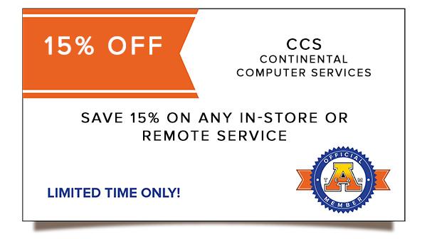 ccs_coupon