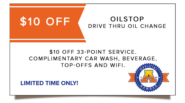 oilstop_coupon